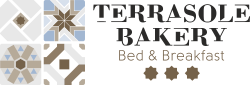 Terrasole Bed&Breakfast